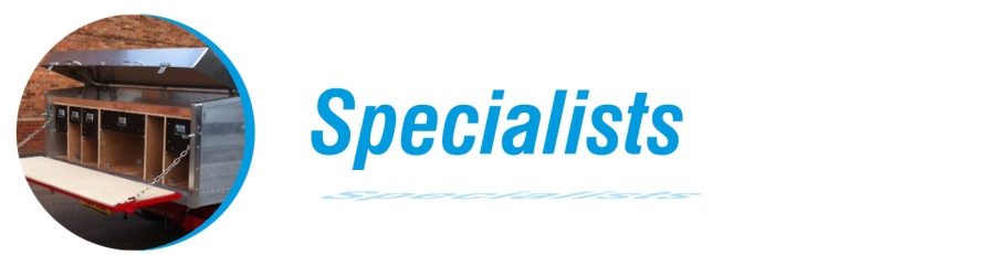 LCB_SPECIALISTS